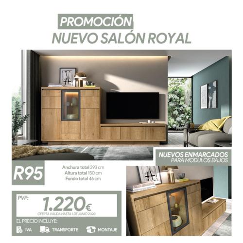 R95-PRECIO-PVP